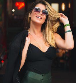 Gillian, 36 years old, Lesbian / Gay, Woman, Sydney, Australia