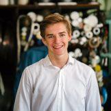 Linus, 29 years old, GayStockholm, Sweden