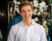 Linus, 29 years old, Gay, Man, Stockholm, Sweden